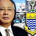PM: P Pinang perlu teliti pembangunan elak bencana