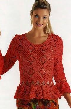 http://4.bp.blogspot.com/-SKp20290Fmo/VLvyP65lq8I/AAAAAAAAw0Y/b6CmylyddGo/s1600/%23321_Blusa_a_crochet.jpg