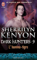 http://lachroniquedespassions.blogspot.fr/2014/07/le-cercle-des-immortels-dark-hunters_3199.html