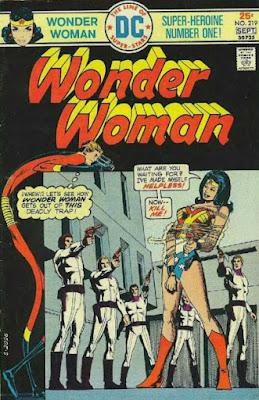 https://www.comics.org/issue/28870/