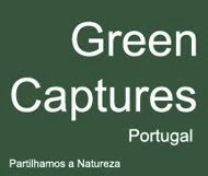 GreenCaptures