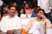 Sapthagiri Express Audio Launch Stills-thumbnail-8