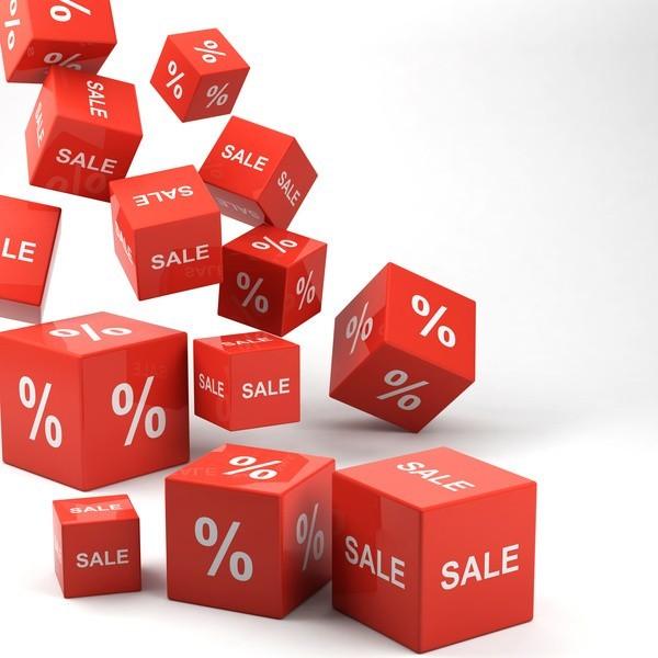 (Sponsored) Berbelanja Hemat dengan Kode Voucher | www.Sociolla.com