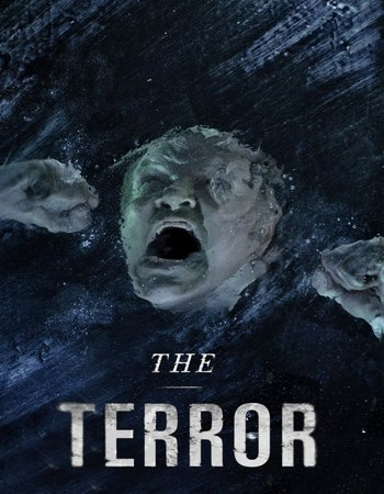 The Terror S01E09 Dual Audio Hindi 720p HDRip