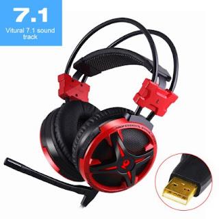 4x 1m Aux Kabel Stereo 3,5mm Klinke Audio Klinkenkabel Für Handy Auto Blau Tv- & Heim-audio-zubehör