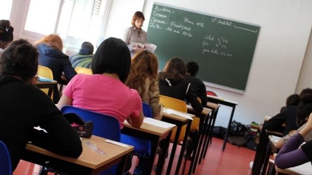 contratto-insegnanti-stipendio-convenzioni-istituzioni