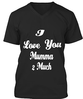 buy top most design t shirt for womens day
