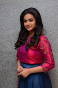 Keerthi Suresh at Remo Success meet-thumbnail-5
