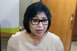 Lawan Isu PKI, Tim Jokowi Angkat Kasus Penculikan dan Pelanggaran HAM