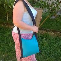 BB-taï bb-taï bbtai Babylonia portage meitai sac bag bb-tai  bbtai asiatique babywearing