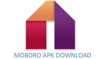 Mobdro-Apk-Download
