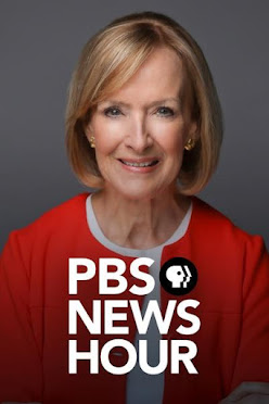 04/10:Bernie Interviewed on PBS !! We love you Bernie !!! Thanks PBS (; click pic