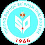 truong dai hoc su pham thai nguyen