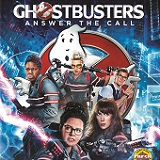 Ghostbusters: Answer the Call Ultra 4K 2D / 3D HD Blu-ray Review