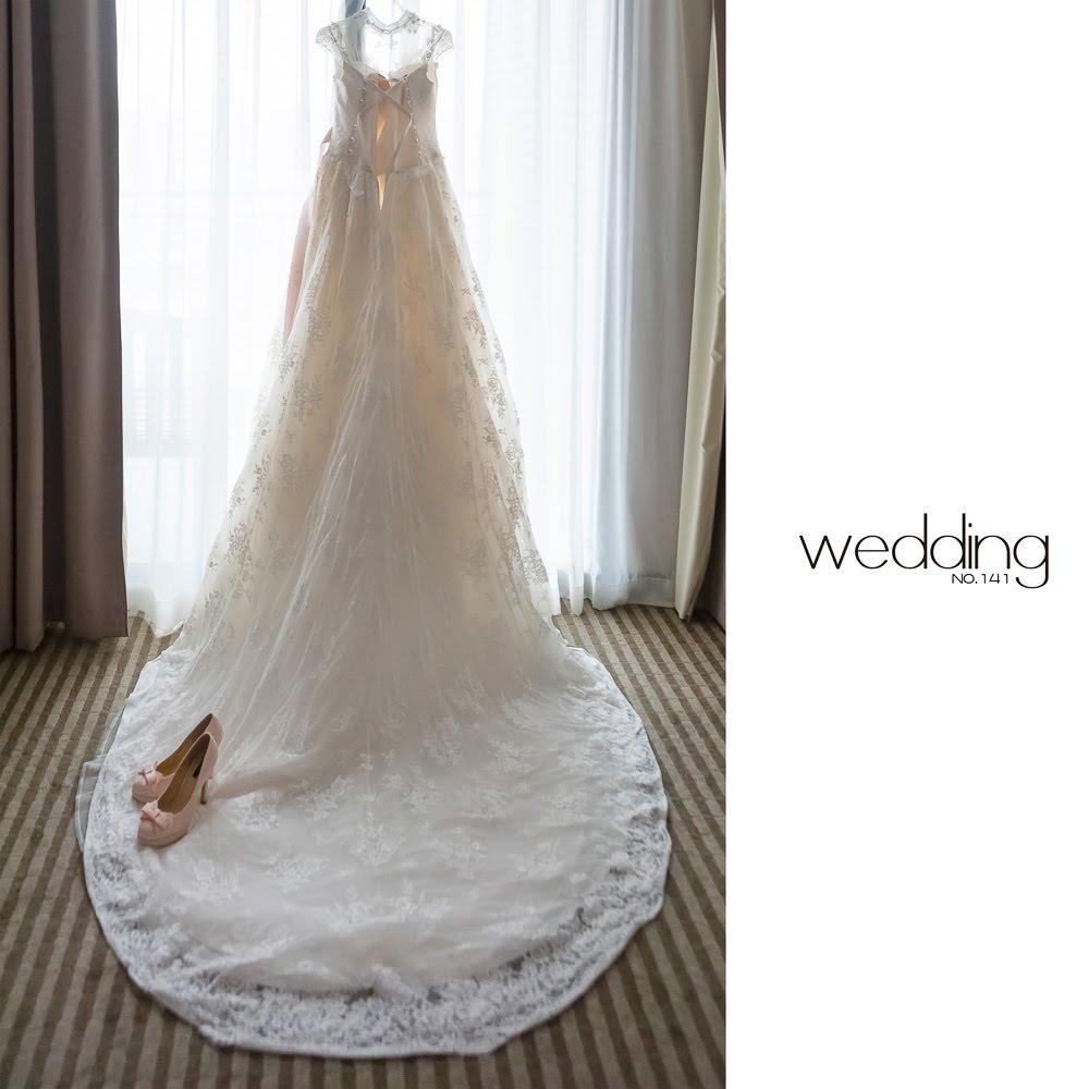 婚攝阿勳 | 婚攝 | 台北婚攝 | 成旅經贊飯店 蘆洲店 | 台北花卉村 | 文定 | 迎娶 | 結婚婚宴 | bravo婚禮團隊