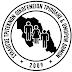 Αγανάκτηση Τριτέκνων Τρίπολης: ΕΙΜΑΣΤΕ ΑΝΤΙΘΕΤΟΙ ΣΤΗΝ ΑΝΑΔΟΧΗ ΠΑΙΔΙΩΝ ΑΠΟ ΟΜΟΦΥΛΑ ΖΕΥΓΑΡΙΑ
