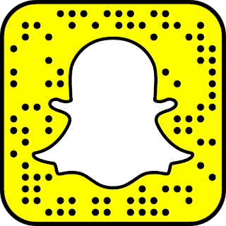 Snapchat Download for Android