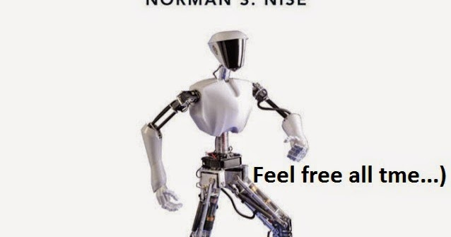 Control systems engineering 4th edition by norman s nise pdf - control systems engineering pdf