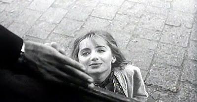 Bożena Miller-Małecka aktorka