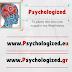 Τώρα μπορείτε να μας βρισκετε και στο Psychologized.gr