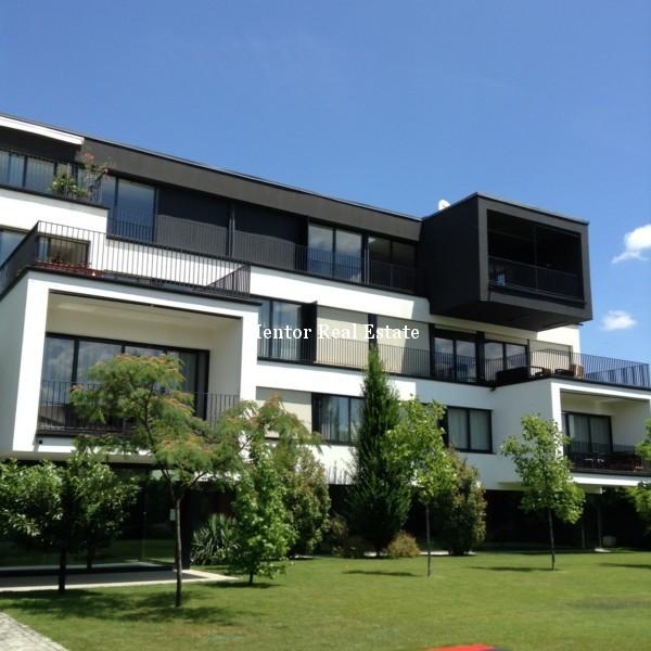 Rent House Belgrade