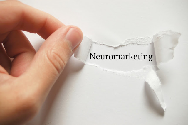Neuromarketing Vs. Marketing