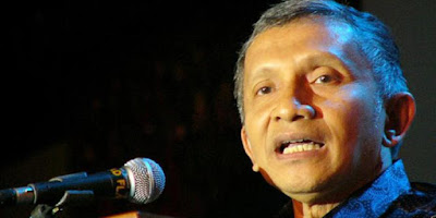 """Tokoh Muhamidah Amin Rais: Papua Pasti Akan """"Merdeka"""""""