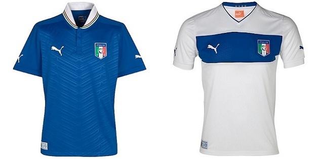 Croacia  La selección comandada por Slaven Bilic vestirá su habitual  camiseta a cuadros rojos y blancos 518829b21d61c