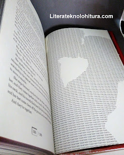illuminae files 01 ending art