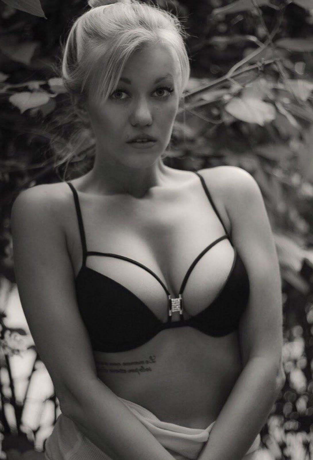 Russian Ideal Of Women 74