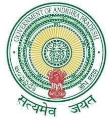 AP DEECET Online Application 2017