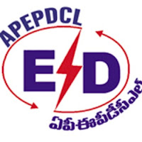 APEPDCL Recruitment 2016