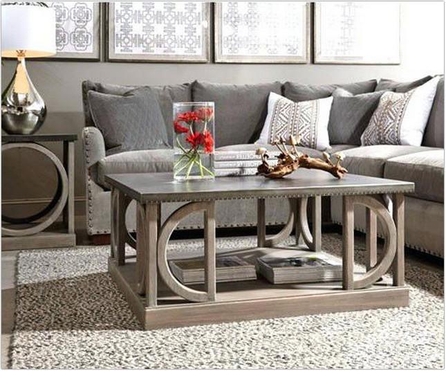 Furniture Stores In Florence Al Furnitur Inspiration