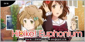 http://darkstorm-tm.blogspot.com/2015/06/hibike-euphonium-ova.html