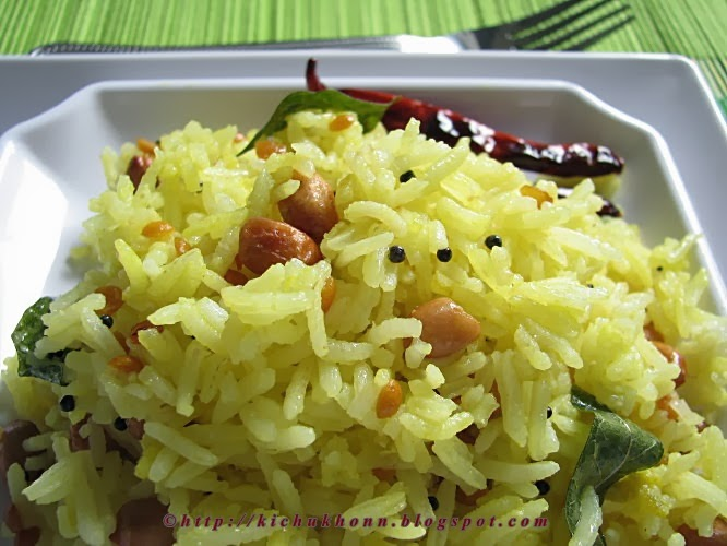https://www.google.co.in/#q=lemon+rice+kichu+khon