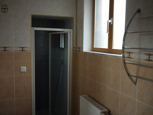 lumire naturelle with cout renovation salle de bain 10m2. Black Bedroom Furniture Sets. Home Design Ideas