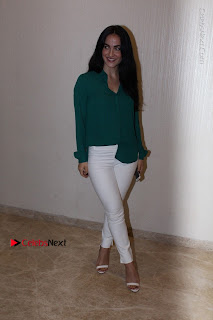 The Red Carpet Of The Special Screening Of Poorna  0047.JPG