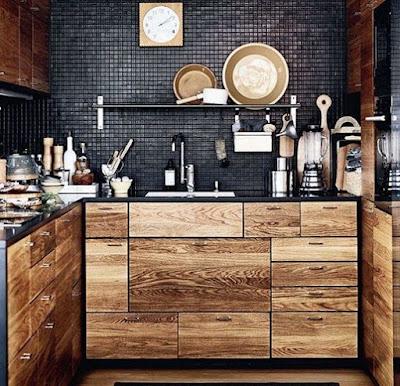 dapur minimalis ukuran 2x2