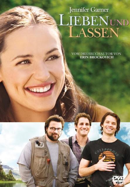 Filme, die ich mag: Lieben und lassen