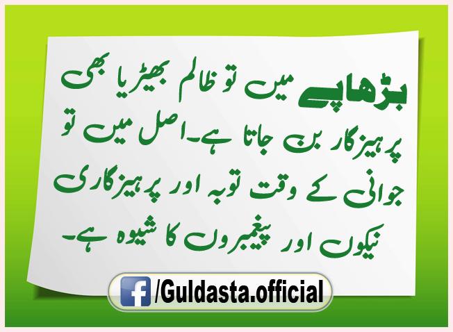 short urdu quotes wallpapers part 37 guldasta