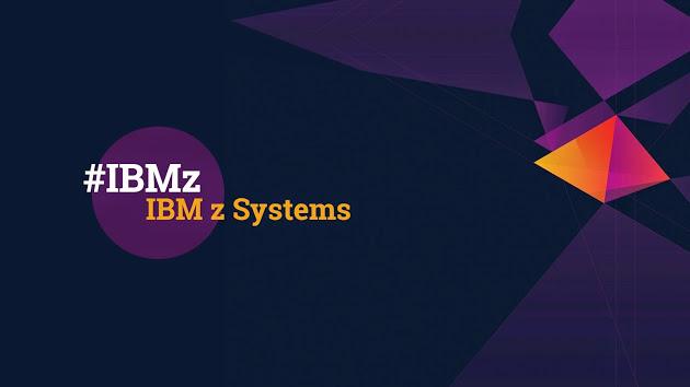 IBM Power Systems usando o Ubuntu em tratamentos contra o câncer!