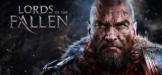 Lord Of The Fallen PC Game Free Download