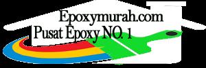 Epoxy Murah