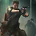 تحميل لعبة MAD ZOMBIES: Offline Zombie Games v5.8.0 مهكرة للاندرويد وكاملة أخر اصدار