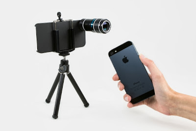 Coolest and Most Creative iPhone Gadgets (15) 6