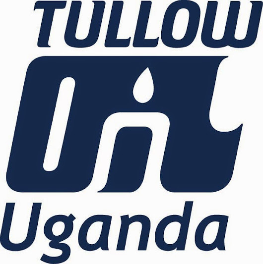 Is Uganda a liability for Tullow Oil?