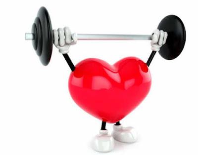 11 điều khuyên bạn nên làm để cơ thể bạn khỏe mạnh và kéo dài tuổi thọ