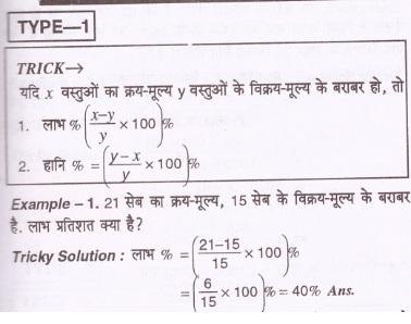 Profit loss and discount formulas pdf viewer