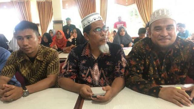 Neno Warisman akan Hadiri Deklarasi Prabowo-Sandi di Padang