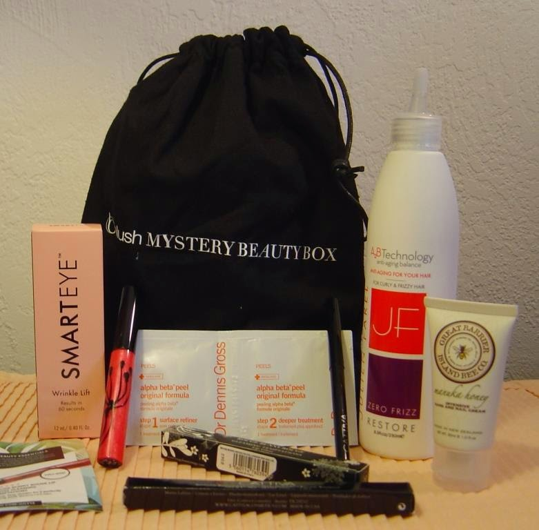 Blush Mystery Beauty Box July 2014.jpeg
